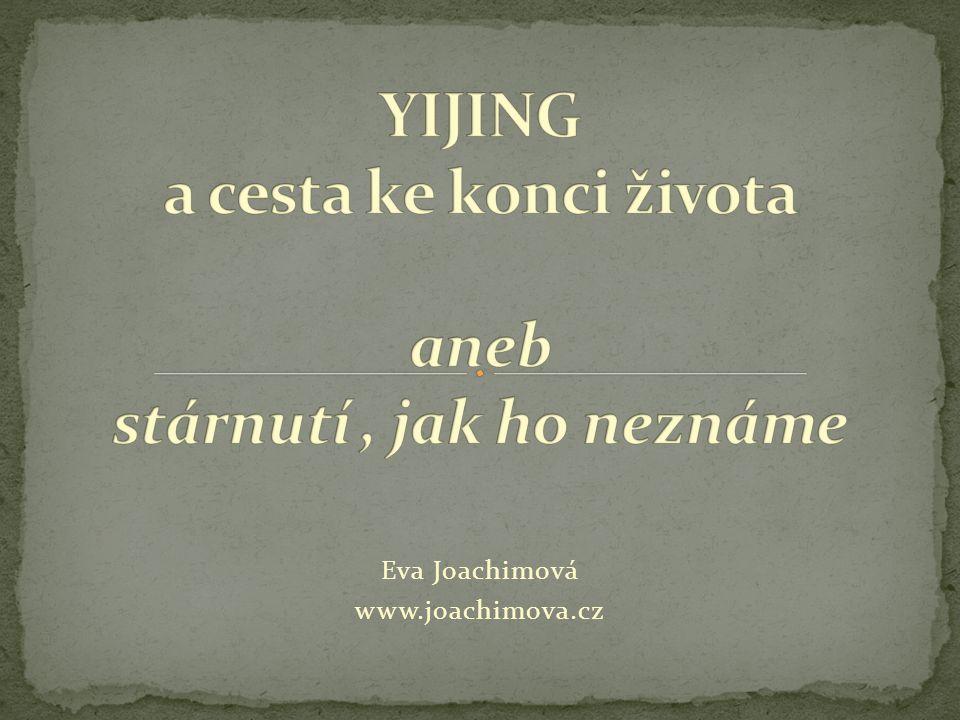 Eva Joachimová www.joachimova.cz