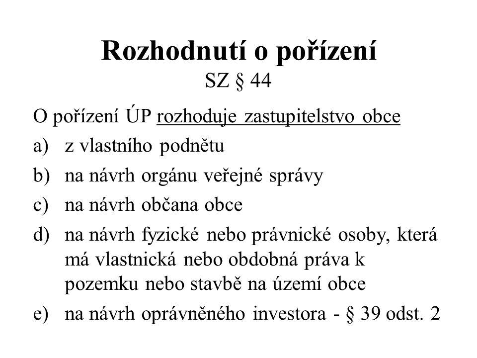 Oprávnění ke zpracování ÚPD zákon č.