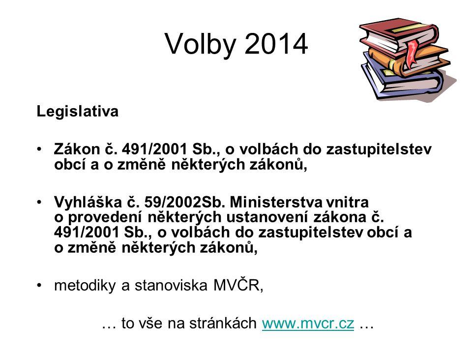 Hlasovací lístek pro obec Vesnička - volí se 7 členů zastupitelstva - z volební strany ZVÍŘATA byl odvolán kandidát Koza