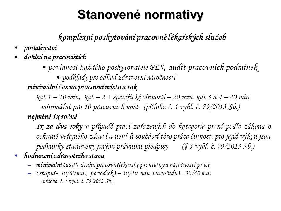 Změny zákona č.361/2000Sb. o provozu na pozemních komunikacích – zákon č.101/2013 Sb.