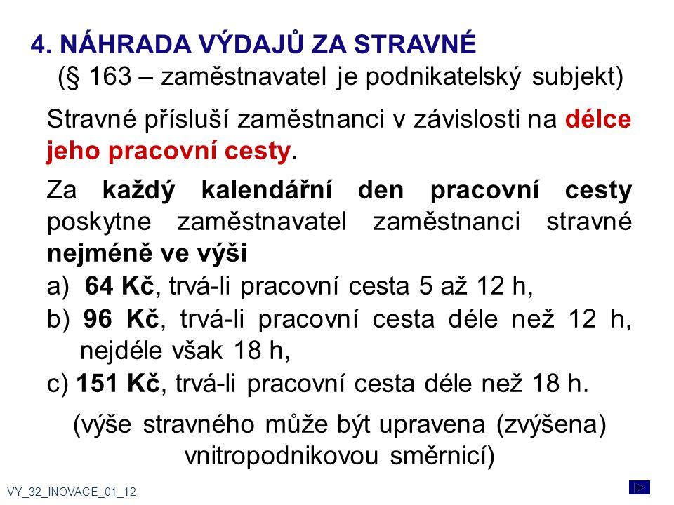 VY_32_INOVACE_01_12 4.