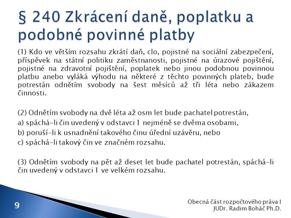 Rozsudkem Okresního soudu v Děčíně ze dne 23.3. 2001, sp.
