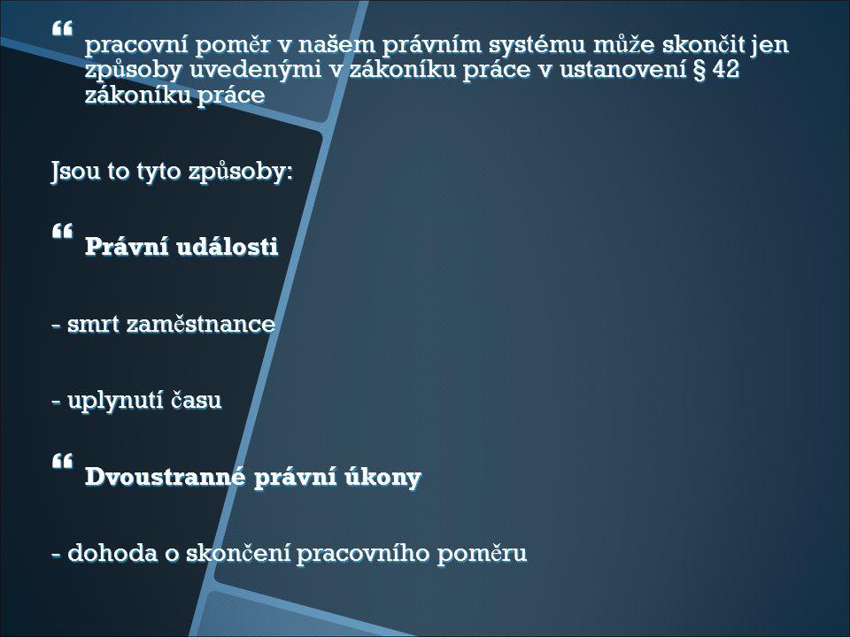 ZDROJE  RYSKA, R., PUŠKINOVÁ, M., Právo pro střední školy.