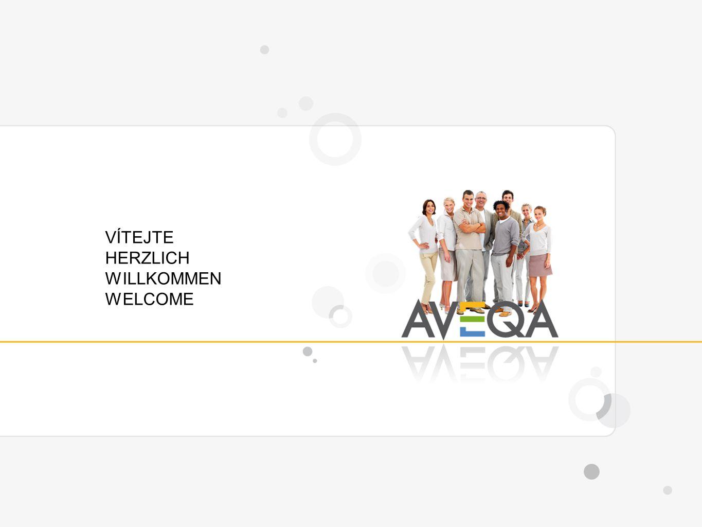 Professional balíček Cena: 1.880, - € časově neomezené užívací právo a AVEQA členství (bez následujících nákladů) Nákup osobní webové stránky B2B Přímé platby z partnerských programů, do 8.