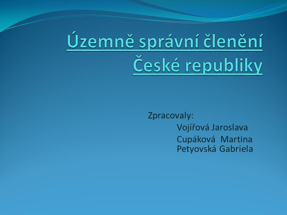 Klasifikace NUTS v České republice NUTS vymezeny ČSÚ po dohodě s Eurostatem 1.ledna 2000 vstoupily v platnost CZ- NUTS nahrazen číselník krajů a okresů (ČKO) Územní jednotky NUTS v České republice jsou vymezeny takto: NUTS 0 a NUTS 1- celá Česká republika NUTS 2- regiony soudržnosti, tvoří je sdružené kraje, máme 8 regionů soudržnosti NUTS 3- kraje České republiky, v současnosti máme 14 krajů (13+1) NUTS 4- okresy ČR, 77 okresů, označení Místní administrativní jednotka (LAU 1) NUTS 5- obce, v ČR je 6249 obcí, označení Místní administrativní jednotka (LAU 2)