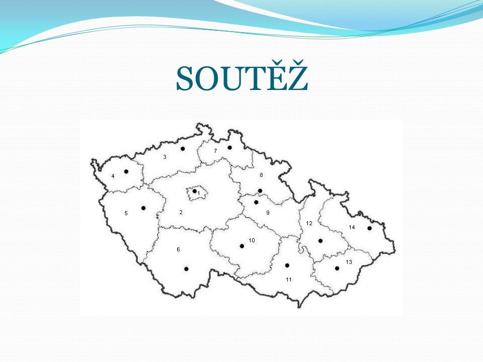 Euroregion Pomoravi (EUPO) vznik v roce 1999 jako zájmové sdružení právnických osob sídlo v Brně spolupráce mezi regiony Weinviertel (Rakousko), jižní Morava (Česká republika) a Záhorie (Slovensko) rozloha 11,5 tis.