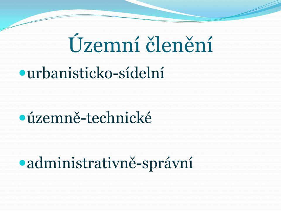 Euroregion Pomoravi (EUPO) hlavní principy spolupráce- ochrana životního prostřed, technické, ekonomické, sociální, regionální, kulturní a sportovní aktivity společná turistická nabídka- vinný turismus, národní parky, biosférické oblastei, evropskýé kulturní iniciativy projekt EUREGIO tour.net- rozšiřování sítě turistických destinací ve Weinviertelu a v JMK, společné propagační materiály