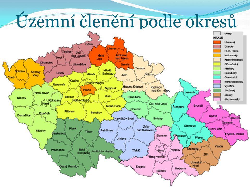 Mikroregion Bystřicko Sdružuje celkem 34 členských obcí (k 1.1.2006 20 163 obyvatel) Cílem je trvale udržitelný a vyvážený rozvoj mikroregionu v oblastech ekonomického rozvoje, rozvoje venkova, kvality života, ochrany životního prostředí, rozvoje CR, propagace regionu a vytváření příznivých vnitřních a vnějších vztahů Využívá možnosti získávání finančních prostředků z Programu obnovy venkova
