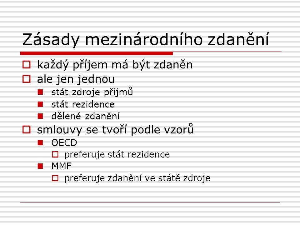 Procesní postup při zajištění  srazit při zúčtování závazku v.o.s.