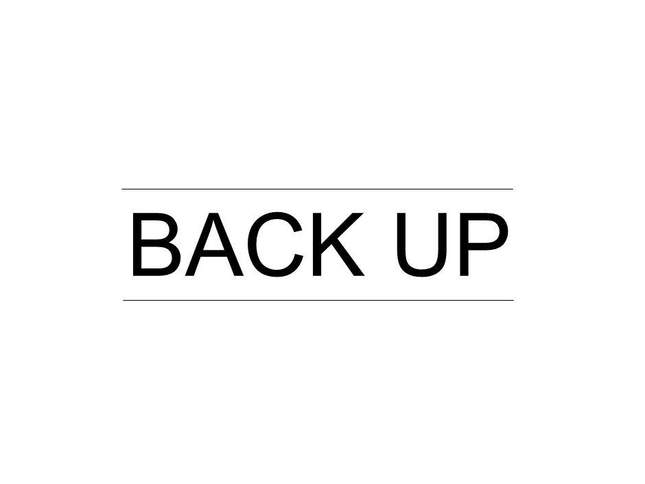 | McKinsey & Company25 BACK UP