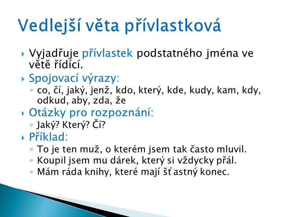  Pravopisně.cz (on.line).[cit. 6. 1. 2012].