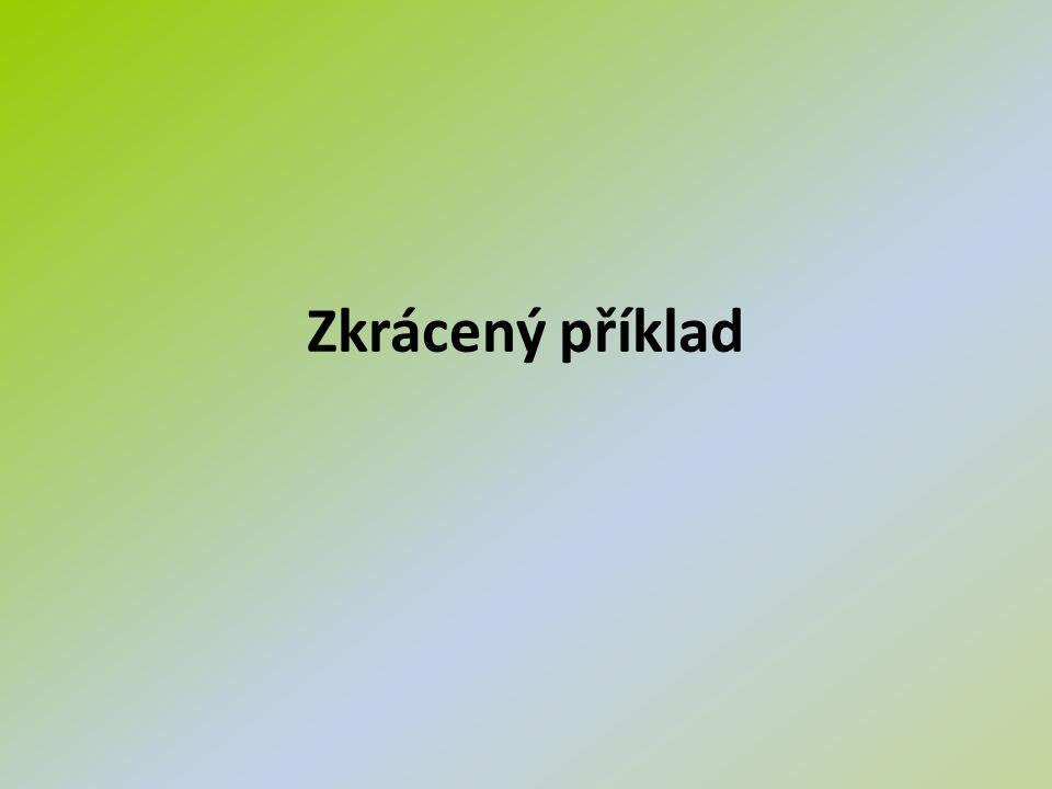 ROČNÍ OBDOBÍ František Dobrota + vedoucí práce Obrázek 1.