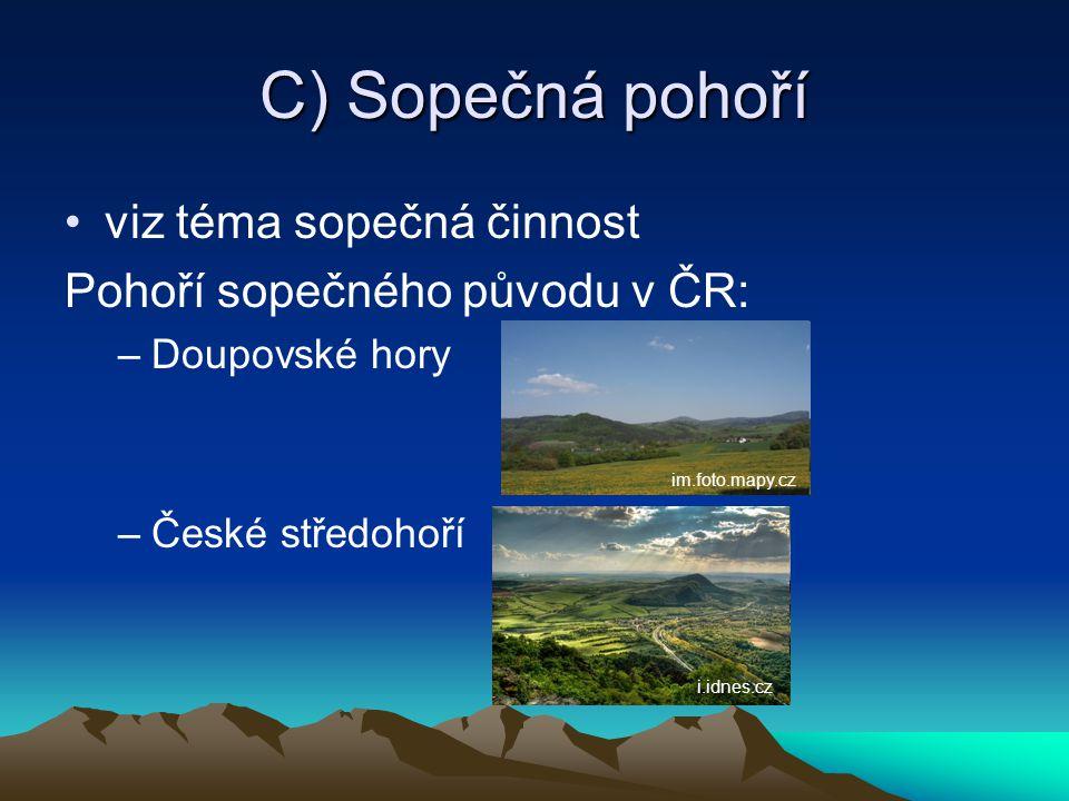 V prezentaci byly použity zdroje z těchto internetových stránek: www.gify.nou.cz www.i.idnes.cz www.pod.snezkou.cz www.im.foto.mapy.cz