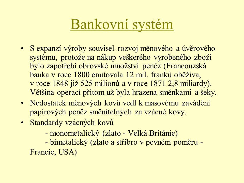 Řešení převisu nabídky nad poptávkou rozšiřování vnitřního trhu - celní unie (německá cesta - 1834 Celní spolek, USA - zesilování unijních vazeb) kolo