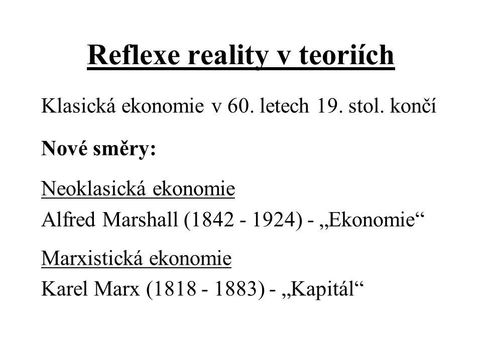 Reakce zaměstnanců na poměry: Rozbíjení strojů Stávky Vznik dělnických organizací (podpůrné a svépomocné spolky, později odbory) Politické sdružování,