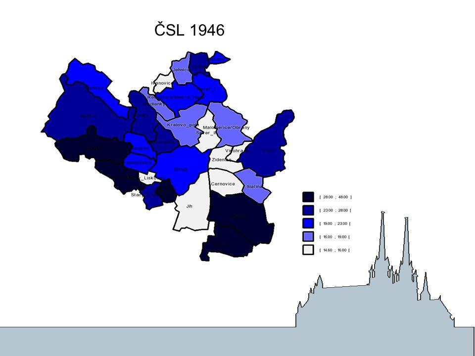 ČSL 1946