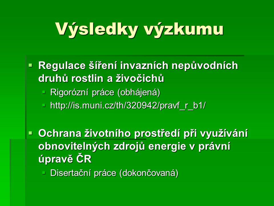 Obsah  Biomasa (definice, dopady, IND)  Vyhláška č.