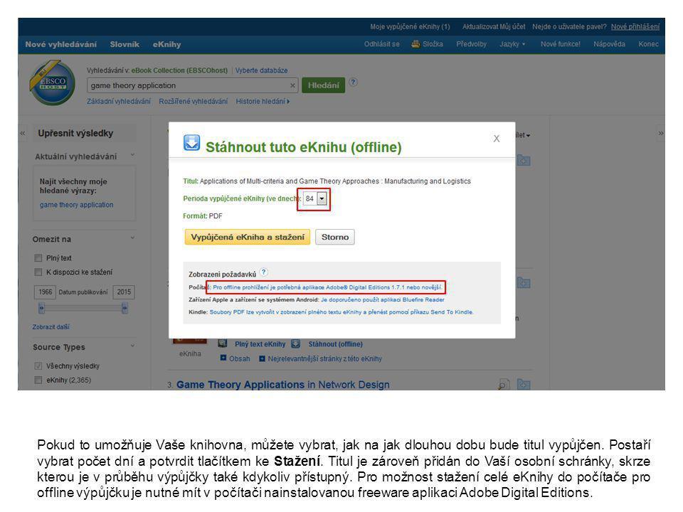 Potvrďte stažení nebo přímo otevření souboru v počítači.