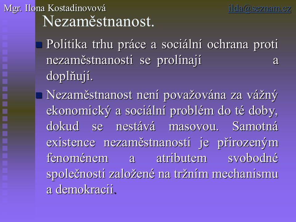 Sazby pojistného na nemocenské pojištění v návaznosti na nový zákon o nemocenském pojištění, z.