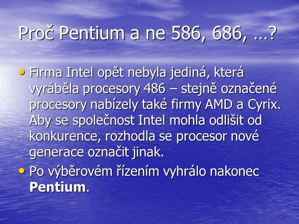 Když už jsme byli na světě… V roce 1982 byl uveden na trh procesor 80286 se 134 000 tranzistory a frekvencí od 6 do 12 MHz. V roce 1982 byl uveden na