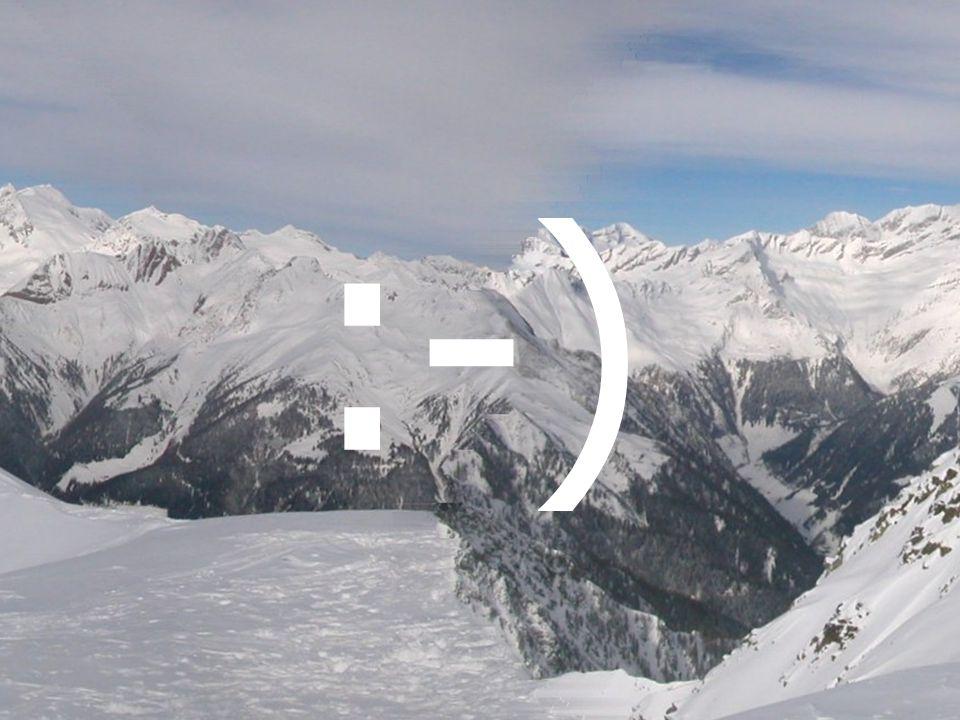 Optické disky (CD,CDR,CDRW,DVD RW+-) Kompaktní disk je čten pomocí laserového svazku, jenž se tvoří v optice mechaniky infračervený laser o šířce 780