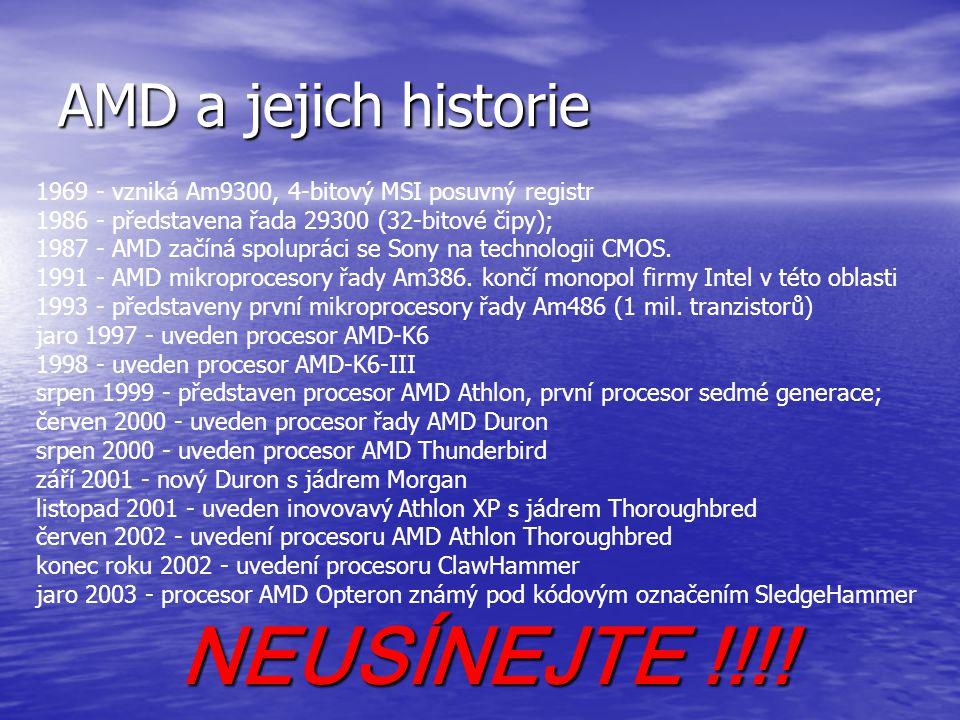 Pentium II představené v r. 1997 měly frekvence 233 MHz, 266 MHz a 300 MHz a byly tvořeny 7,5 milionu tranzistorů (vybaveny vyrovnávací pamětí druhé ú