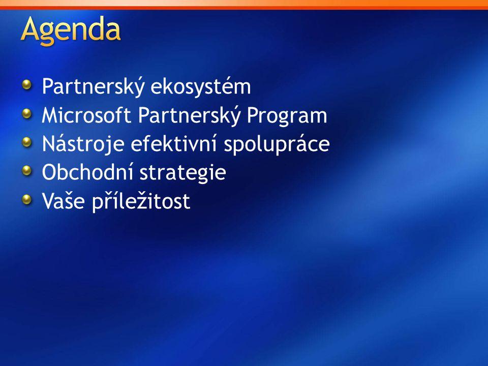 Určeno pro zákazníky a partnery, kterým základní nabídka podpory nestačí Mezi klíčové výhody patří: - dostupnost 24x7 - on-site podpora - proaktivní práce se zákazníkem či partnerem - odborné semináře - Microsoft Premier Online