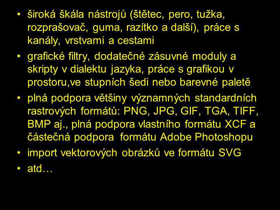 SŠ stavební Teplice © M. Ptáček 2013