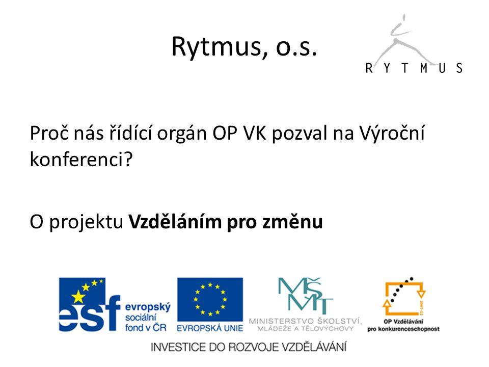 Monitorovací indikátory 1 nově vytvořený informační portál o inkluzívním vzdělávání www.inkluze.czwww.inkluze.cz 1 nově vytvořený spot