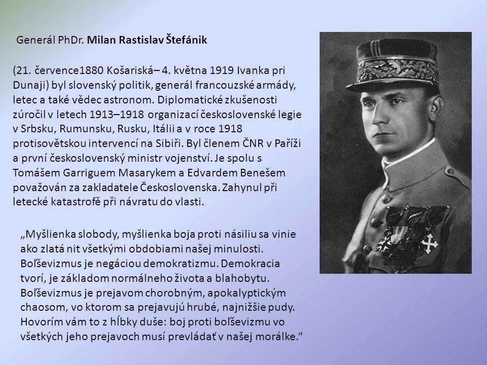 (21.července1880 Košariská– 4.