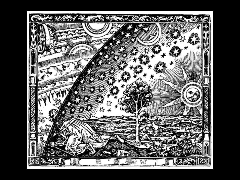 """Henrietta Swan Leavitt v roce 1912 objevila vztah perioda-svítivost u hvězdy  Cephei –M = -2,8 log P – 1,43 –podle hvězdy  Cephei se celá třída pulzujících proměnných hvězd nazývá cefeidy Slabá blízká hvězda se může jevit jasněji než silná vzdálená hvězda –U cefeid ale stačí změřit periodu a už víme jak hvězda SKUTEČNĚ svítí –Z její ZDÁNLIVÉ jasnosti pak můžeme určit jak je daleko Cefeidy se staly """"standardní svíčkou vesmíru"""