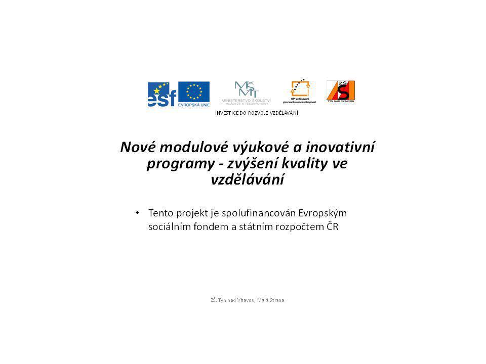 Karbonylové sloučeniny Chemie 9. ročník Mgr. Daniela Ponertová