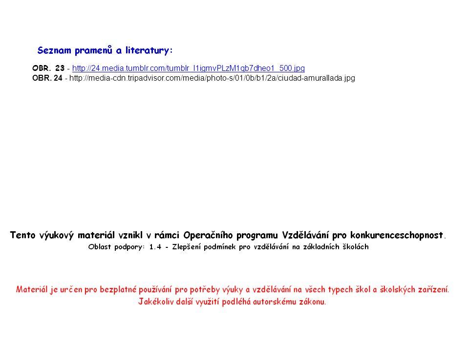 OBR. 23 - http://24.media.tumblr.com/tumblr_l1igmvPLzM1qb7dheo1_500.jpg http://24.media.tumblr.com/tumblr_l1igmvPLzM1qb7dheo1_500.jpg OBR. 24 - http:/