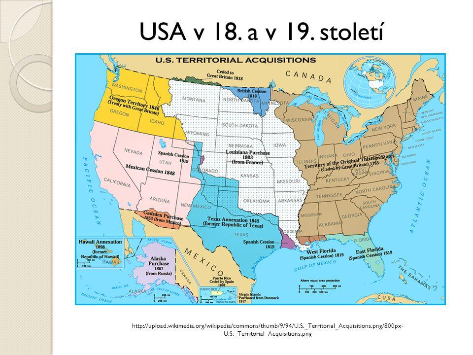 USA v 18.a v 19.