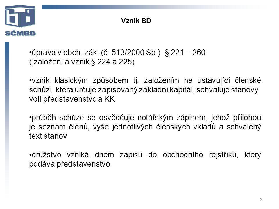 3 zákon č.