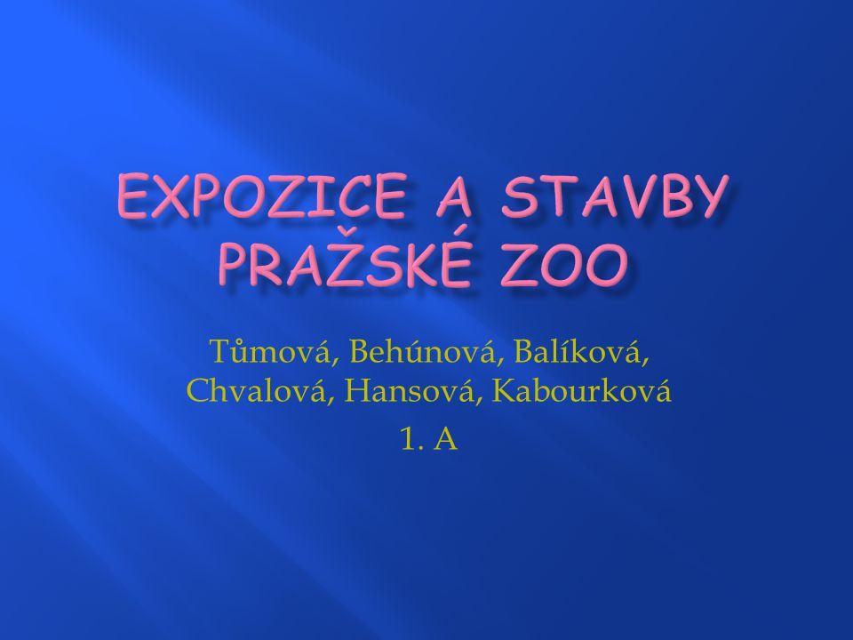  Postavena v roce 2005  Určena pro malé děti  Zvířata: koza, ovce, prase, pes, morče, včely…  http://www.google.cz/imgres?imgurl=http:// http://www.google.cz/imgres?imgurl=http://
