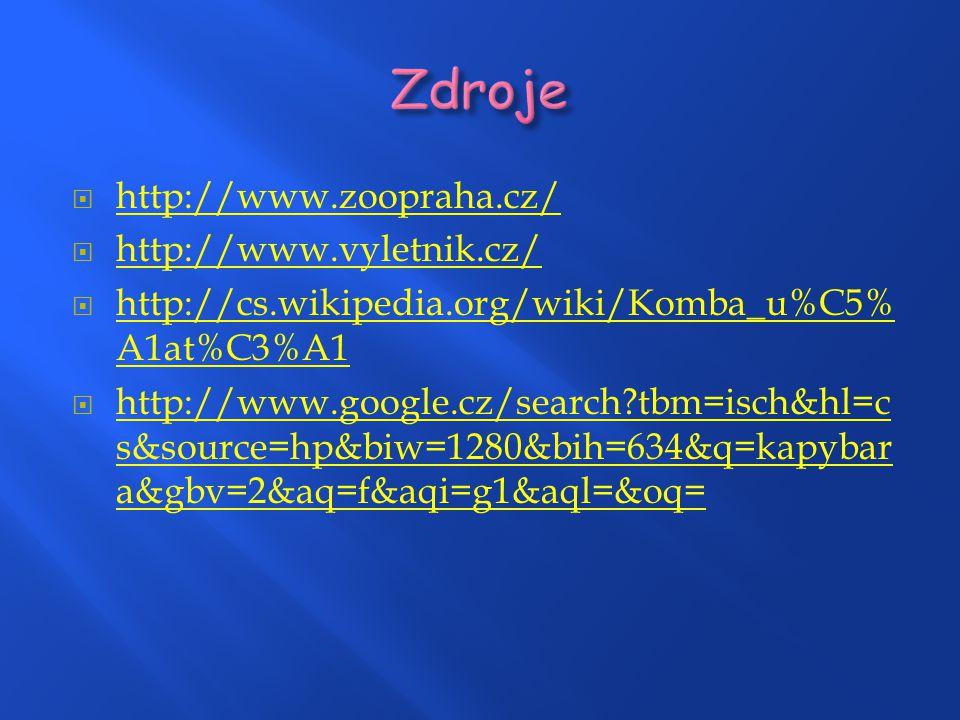  Postavena v roce 2005  Určena pro malé děti  Zvířata: koza, ovce, prase, pes, morče, včely…  http://www.google.cz/imgres?imgurl=http:// http://ww