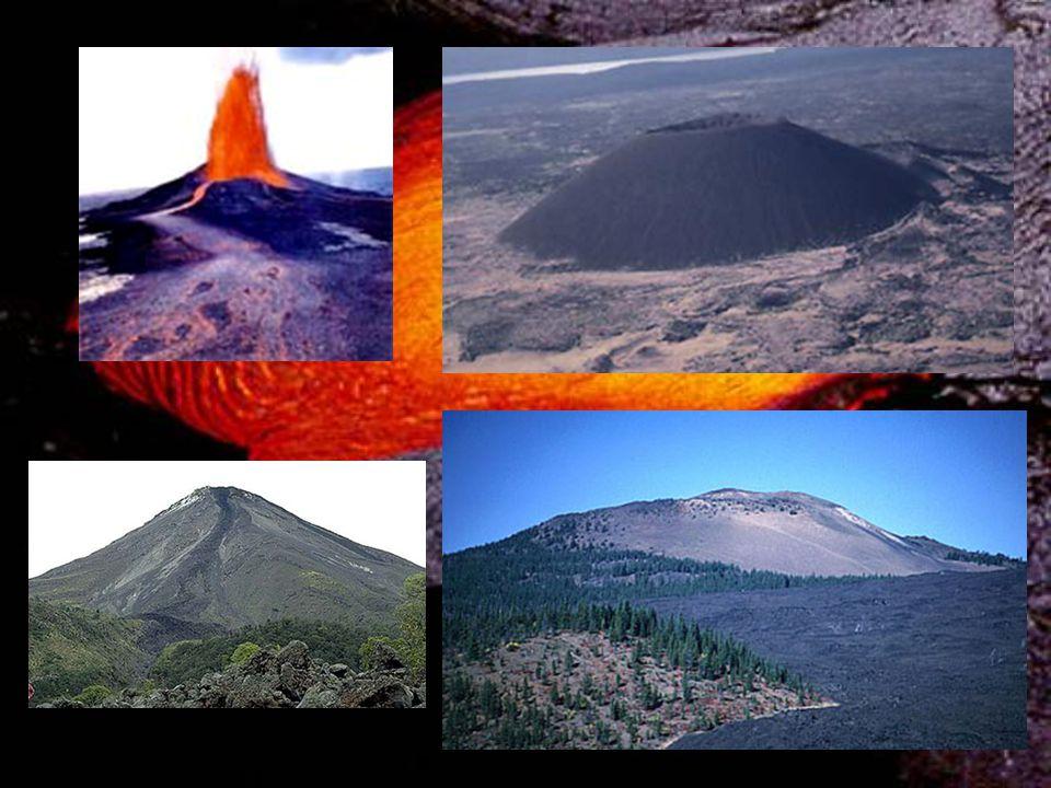KALDERA - Geologický termín, který popisuje destruktivní tvar stratovulkánu v podobě kotlovité prohlubně tvaru kráteru o průměru několika kilometrů až desítek kilometr.