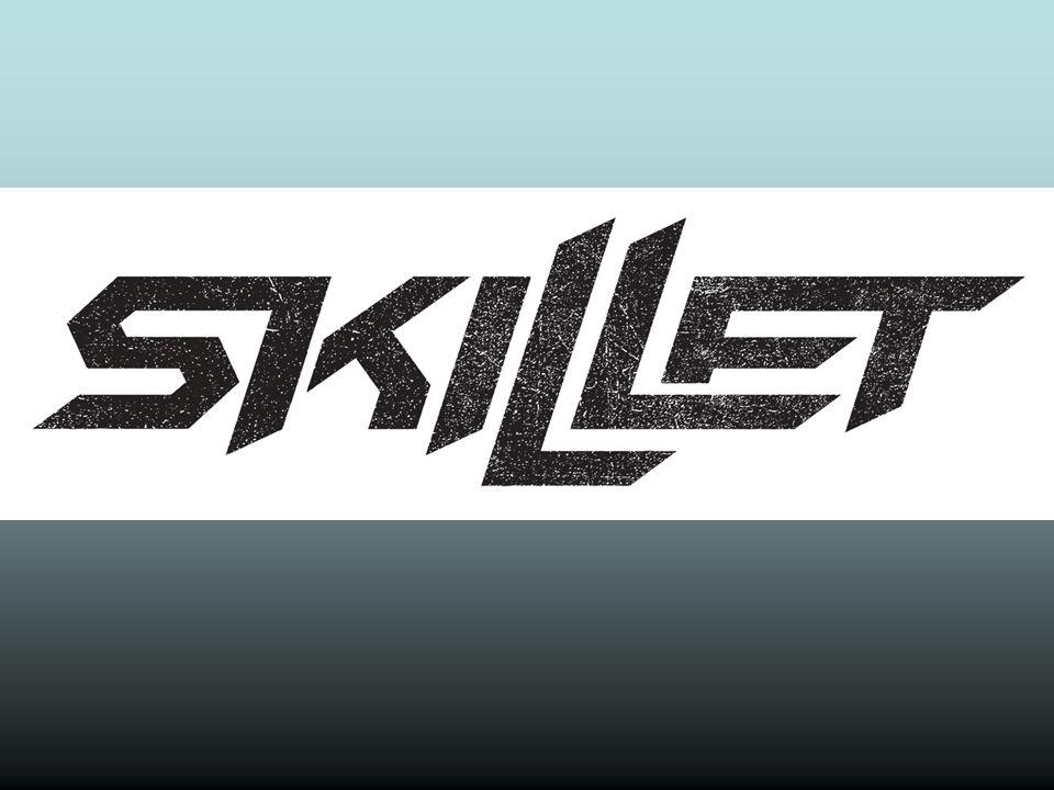 Skillet je křesťanská rocková kapela, která vznikla roku 1996 v Tennessee (USA).