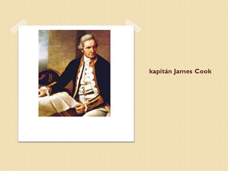 VZNIK SPOJENÝCH STÁTŮ AMERICKÝCH Koloniální panství evropských zemí změny v postavení koloniálních zemí – ústup Španělska a Portugalska, vzestup Anglie, Nizozemí a Francie rozvoj koloniálního podnikání v Americe a Asii ovládnutí amerického pobřeží Atlantiku, území Kanady a povodí Mississippi v Asii postupné dobývání Indie a Indonésie Anglií a Nizozemím nové zámořské objevy – James Cook – Austrálie