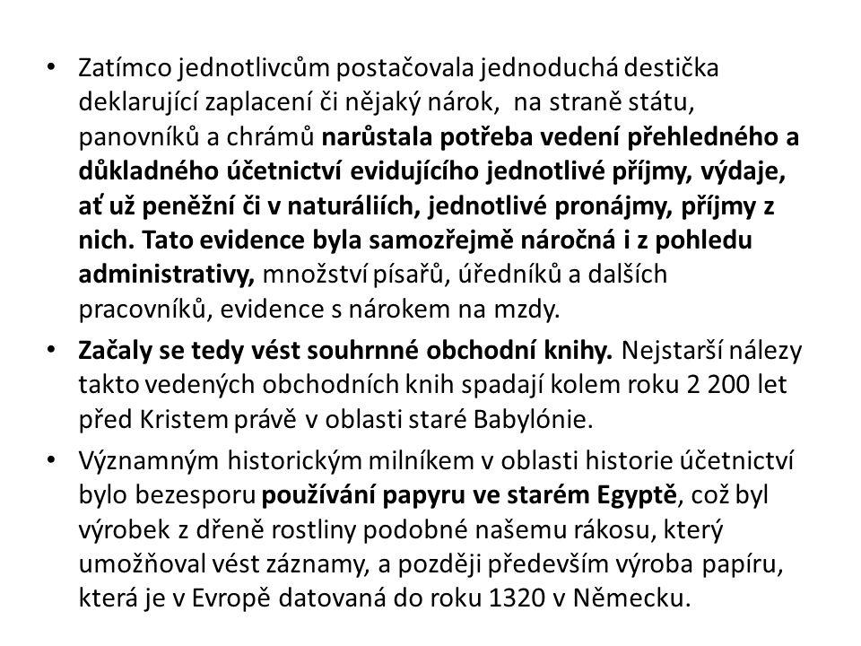 Starý Řím Od Řeků v 2.století př. n. l.