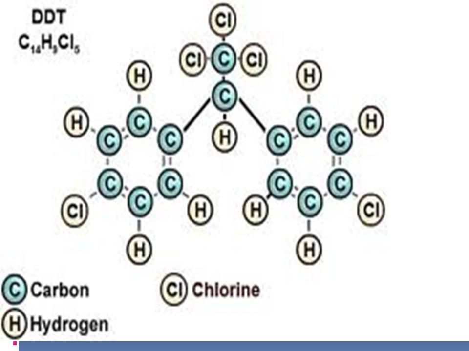 Polychlorované bifenyly (PCBs) technická směs 210 kongenerů široce využívaná v průmyslu pro své výjimečné vlastnosti.