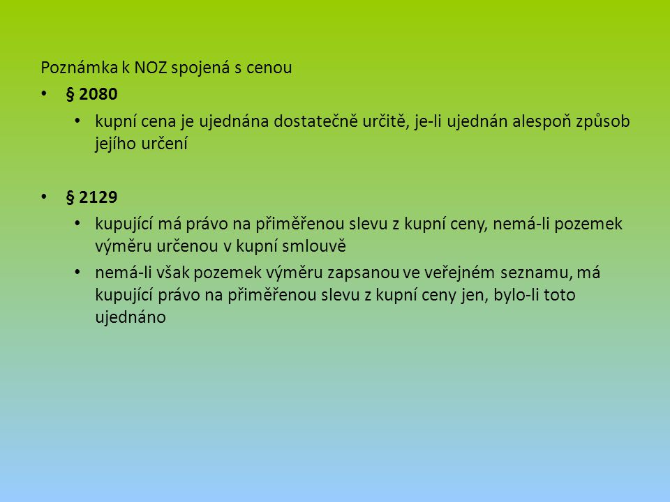 Ad d) dočasná stavba – přidělení čísla evidenčního - § 31 zákona č.