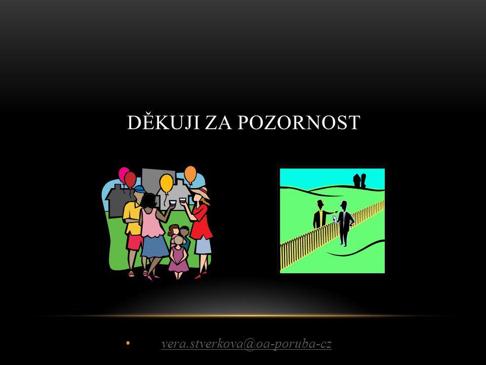 ZDROJE :  RYSKA, R., PUŠKINOVÁ, M., Právo pro střední školy.