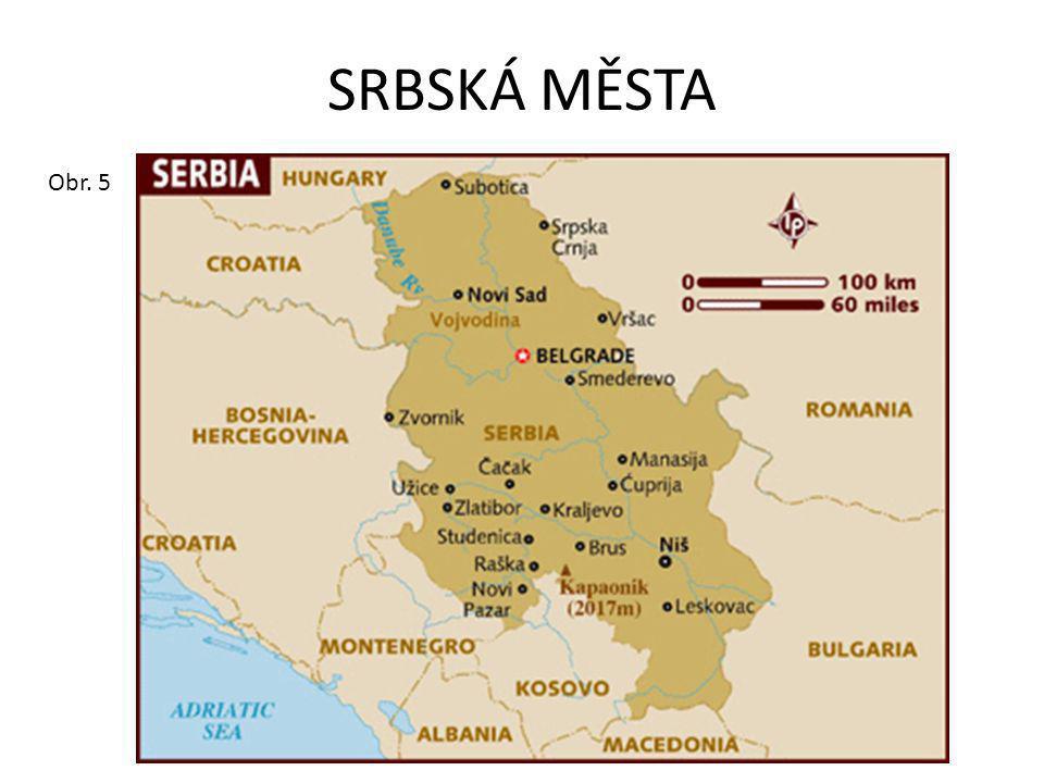 HOSPODÁŘSTVÍ A OBYVATELSTVO PRŮMYSL: STAVEBNÍ – těžba vápenec na výrobu cementu ZEMĚDĚLSTVÍ: pro domácí potřebu DALŠÍ MĚSTA: Kosovská Mitrovica (Srbové) OBYVATELSTVO: Albánci (90%), Srbové (5%), Bosňáci, Romové NÁBOŽENSTVÍ: převažuje ISLÁM MĚNA: EURO, i když Kosovo není členem eurozóny