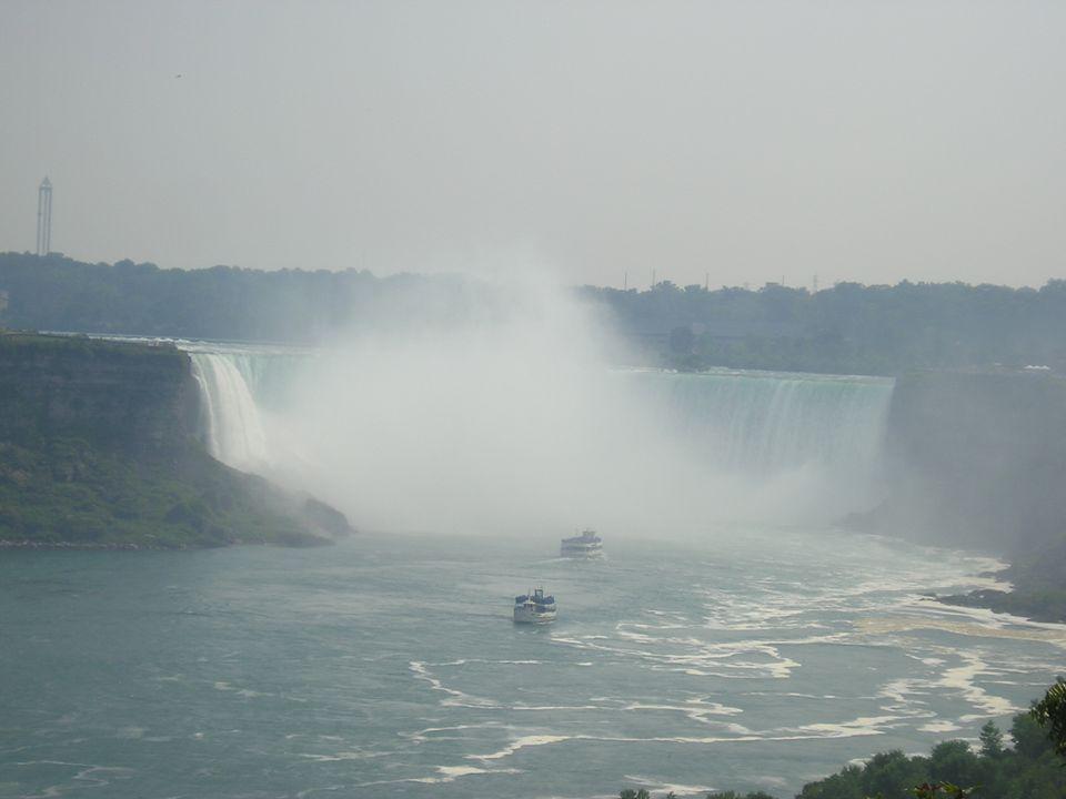 Prohlédni si animace pro pochopení vzniku vodopádů.