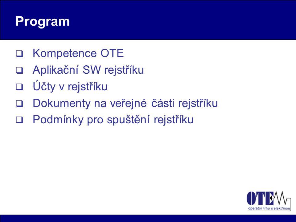 Účty a kontakty Účet zařízení 120 Zařízení 1Zařízení 2 Hlavní zm.