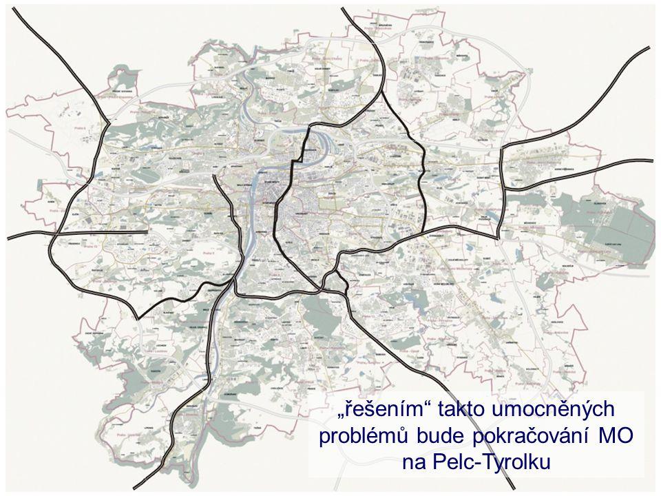 """""""řešením takto umocněných problémů bude pokračování MO na Pelc-Tyrolku"""