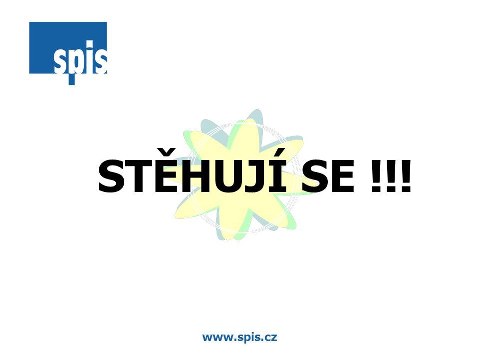 www.spis.cz