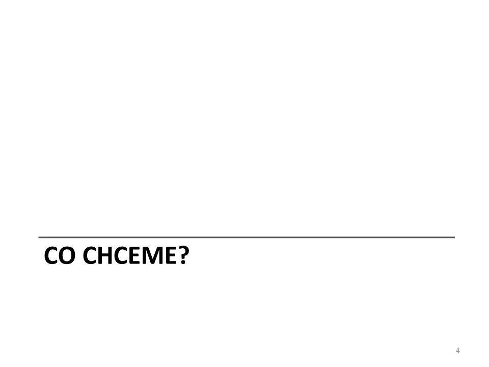 CO CHCEME 4